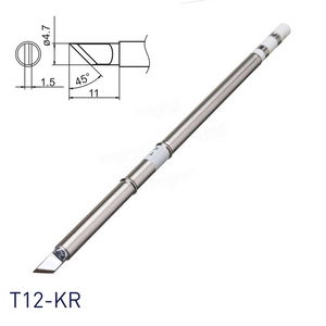 T12-KR - Hakko Products Pte Ltd