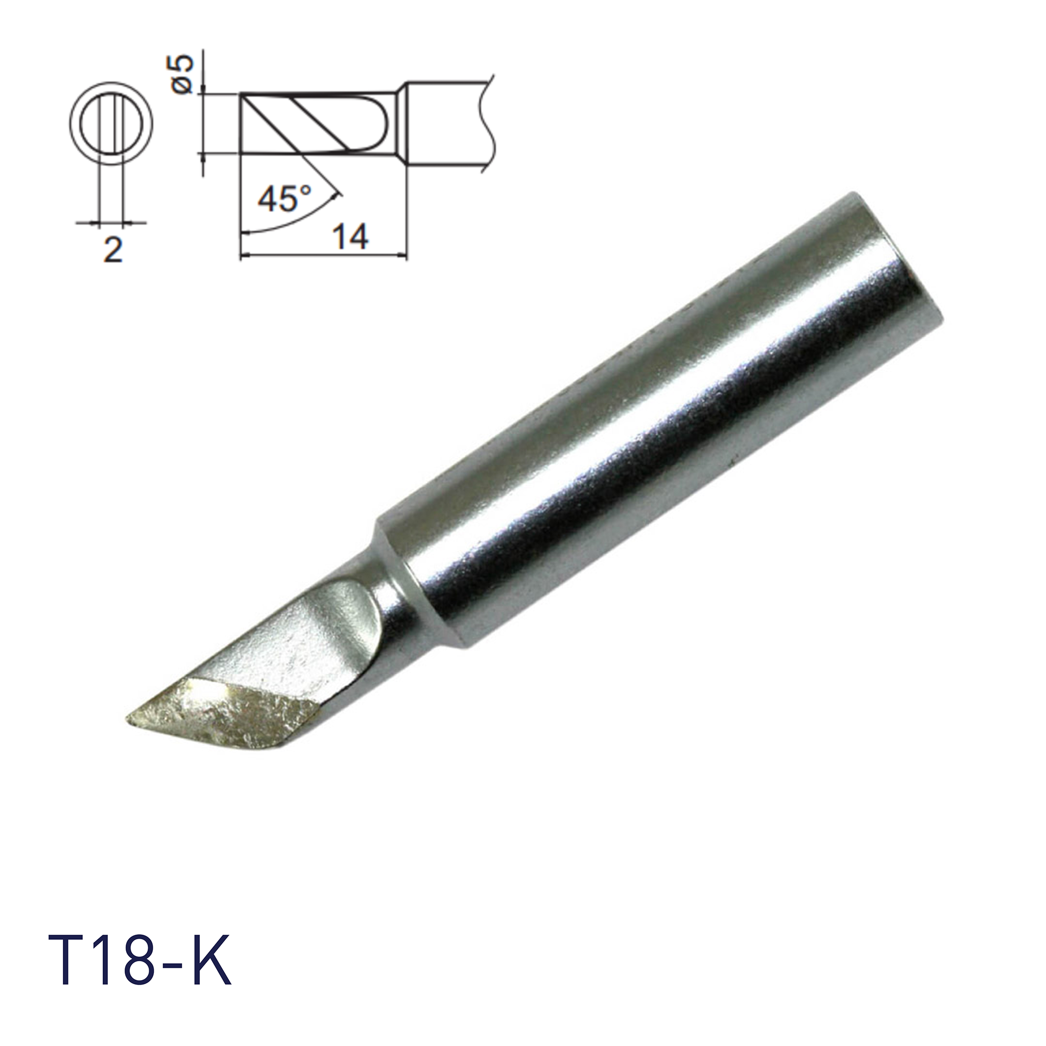 T18-K - Hakko Products Pte Ltd