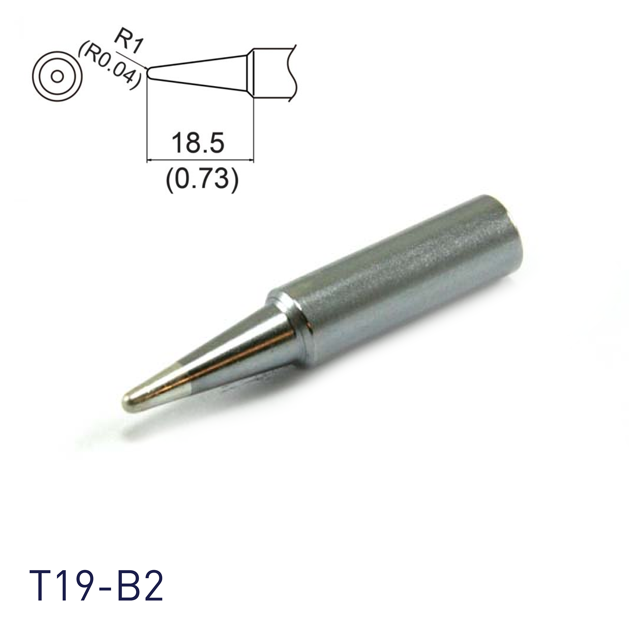 T19-B2 - Hakko Products Pte Ltd