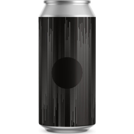 Oblivion Imperial Dessert Stout from Atom
