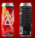 Alpha Delta - Gaia - 7% 440ml Can