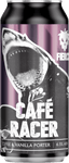 CAFE RACER - 440ml Can - 6.5%