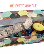 Elevation Bundle