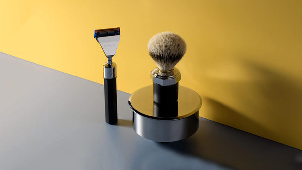 Christmas shaving offers: we have something for everyone
