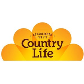 Shop simplynutrition.com for Country Life Vitamins