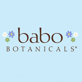 Shop for Babo Botanicals at Simply Nutrition