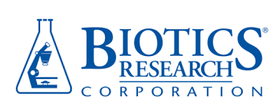 Shop for Biotics Research at Simply Nutrition