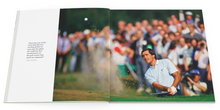 Load image into Gallery viewer, Seve - His Life Through The Lens