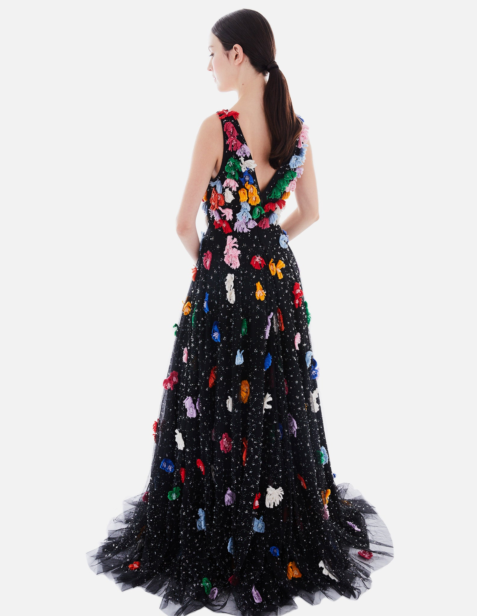 The Love Gown