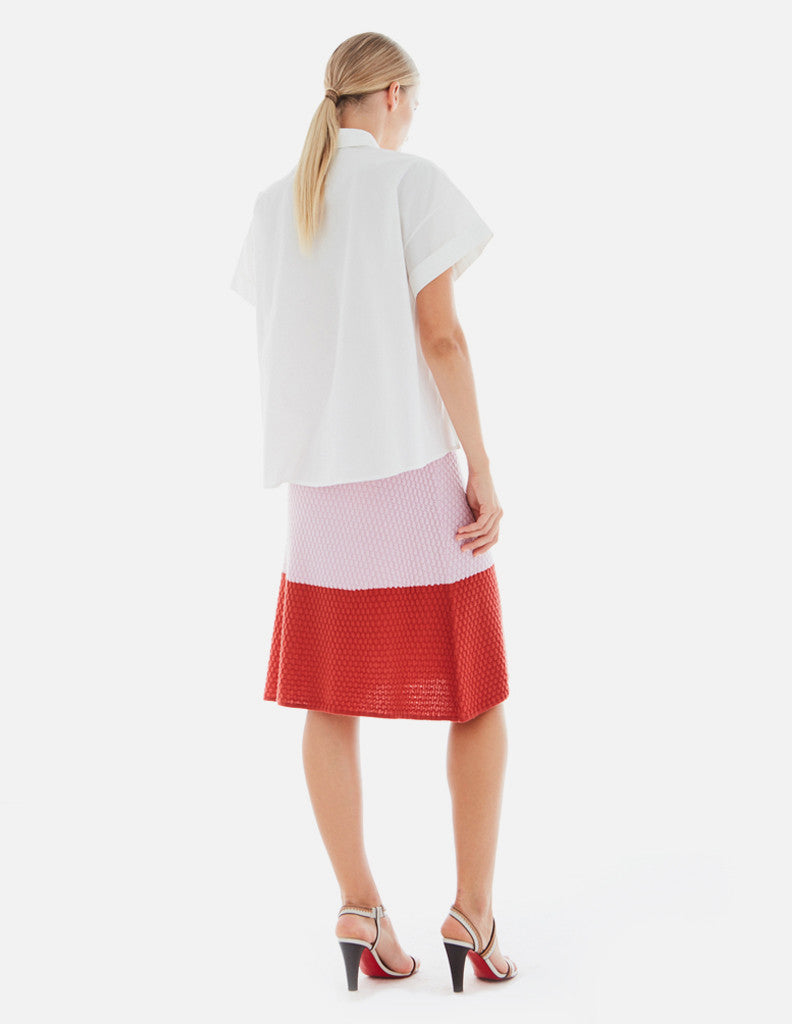 The Tamaridge Skirt