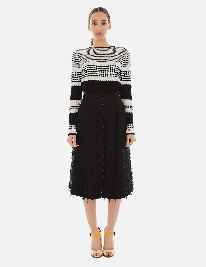 The Somerset Skirt