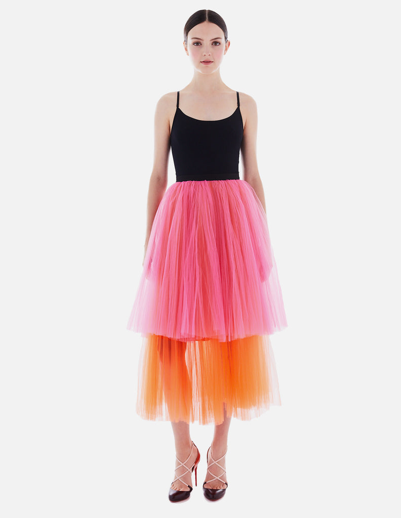 The Fay Skirt