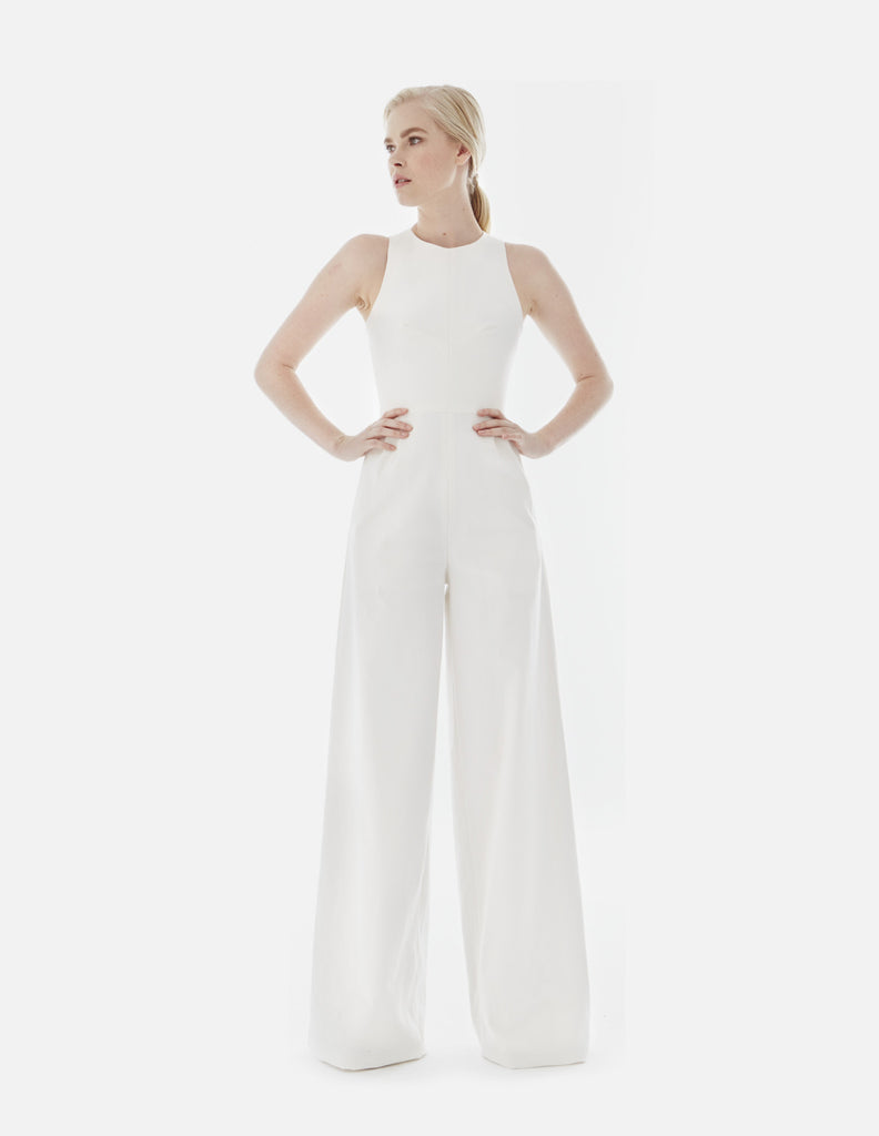 The Caprice Jumpsuit