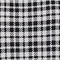 black-white-plaid