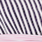 navy-white-pink-stripe