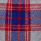red-royal-grey-plaid