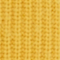 thefrost-sweter-yellow