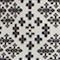black-white-jacquard