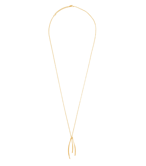 Purpose Kailani Necklace