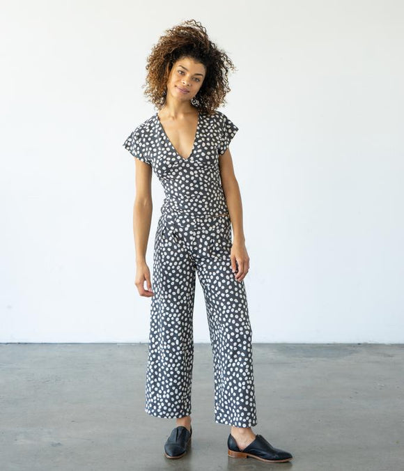 Known Supply Onyx pants