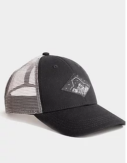 United By Blue Archer Trucker Hat