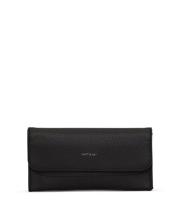 Matt & Nat Niki Purity Women's Wallet
