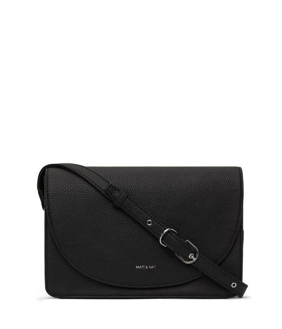 Matt & Nat Sofi Purity Women's Crossbody Bag