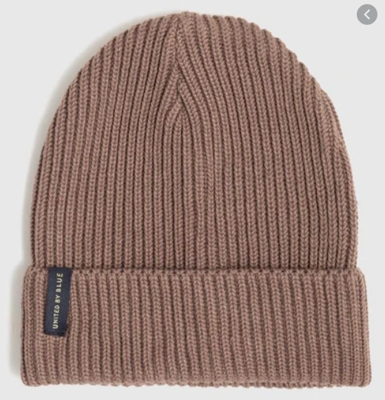 United By Blue Mariner Beanie