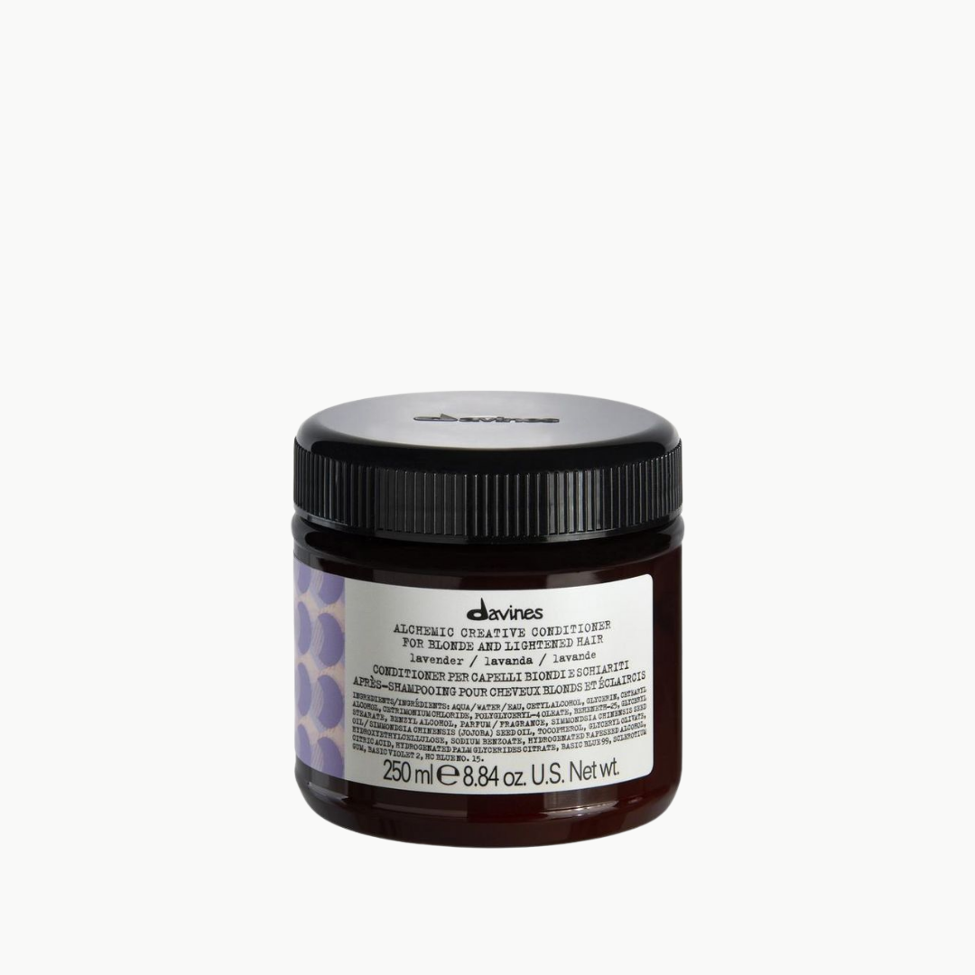 ALCHEMIC Conditioner Lavender