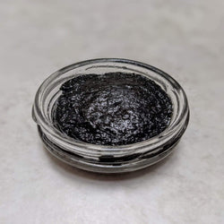 Sustainable Pressed Caviar