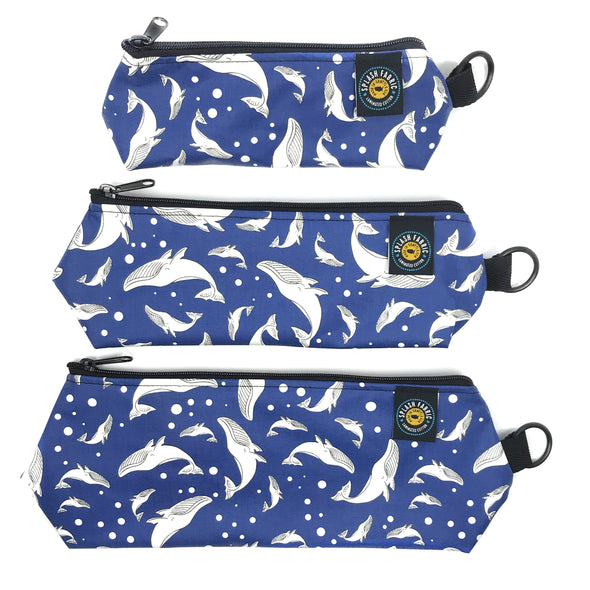 Stand Up Pouches -- 3 sizes!