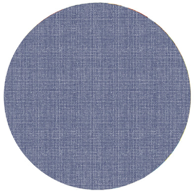 DENIM Fabric - choose Coated or Uncoated - IMPWEARhome