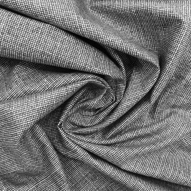 INK Fabric - 100% Cotton (Uncoated) - by the yard