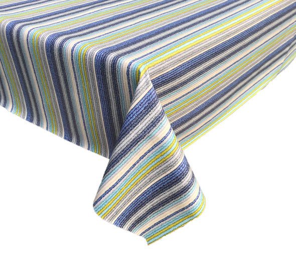 Rectangle Tablecloths