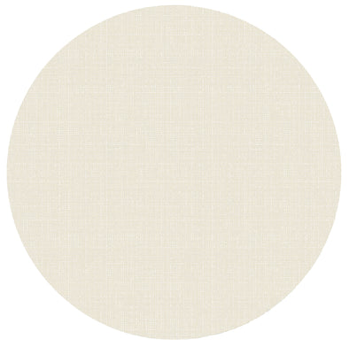 SAND Fabric - 100% Cotton (Uncoated) - by the yard