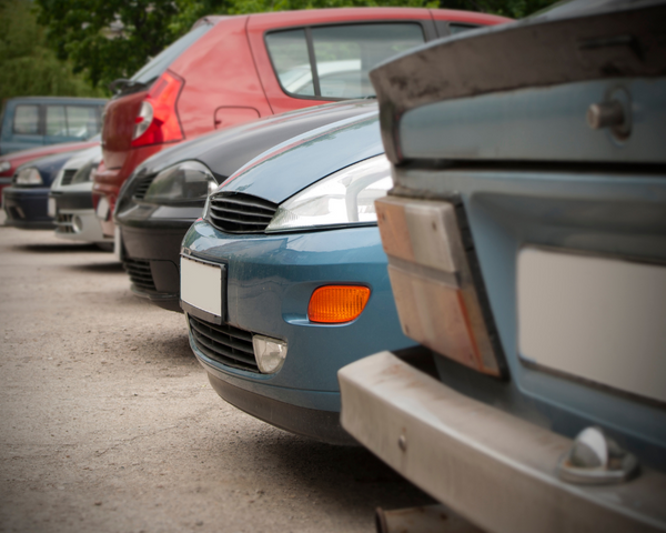 How Car Owners Can Detail Their Used Cars Faster Than Before