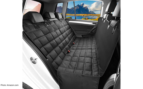 practical car product seat cover