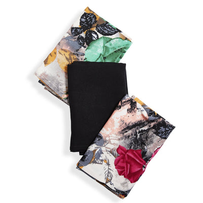 Bandanas by Buddha Pants