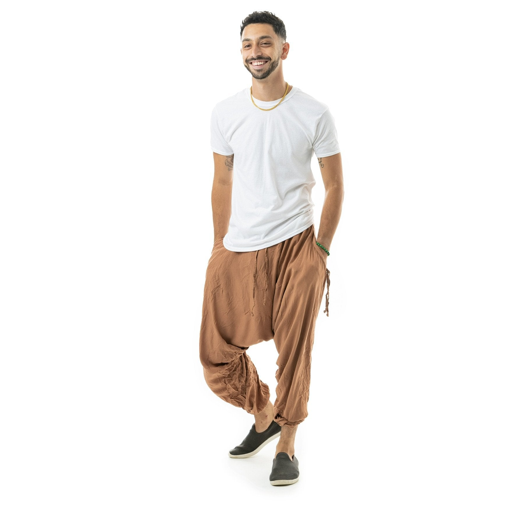 Summer Flair by Buddha Pants® - Buddha Pants®