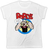 Popeye - Everything 5 Pounds - 1
