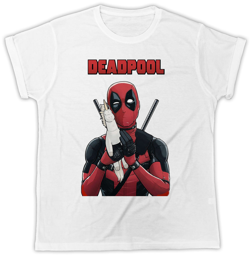 Dead Pool - Everything 5 Pounds
