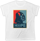Star Wars - Hope - Everything 5 Pounds - 2