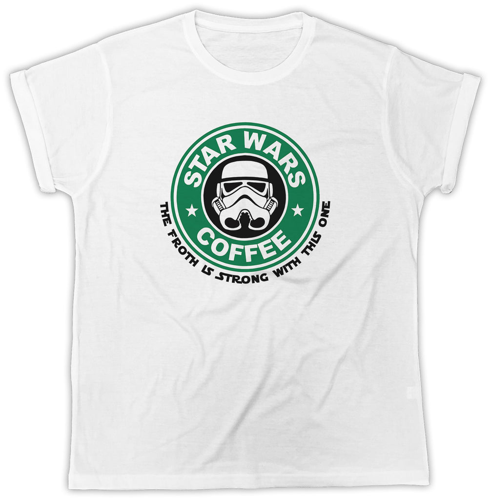 Star Wars - Coffee - Everything 5 Pounds - 2