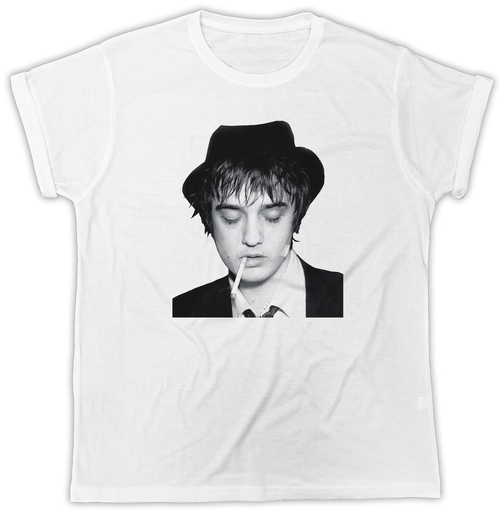 Peter Doherty Hat - Everything 5 Pounds - 1