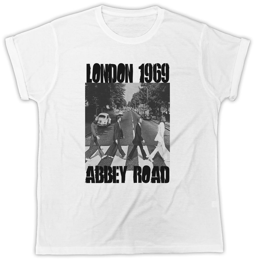 Abbey Road - Everything 5 Pounds