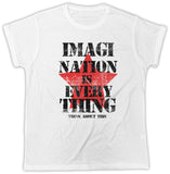 Imagination - Everything 5 Pounds - 1
