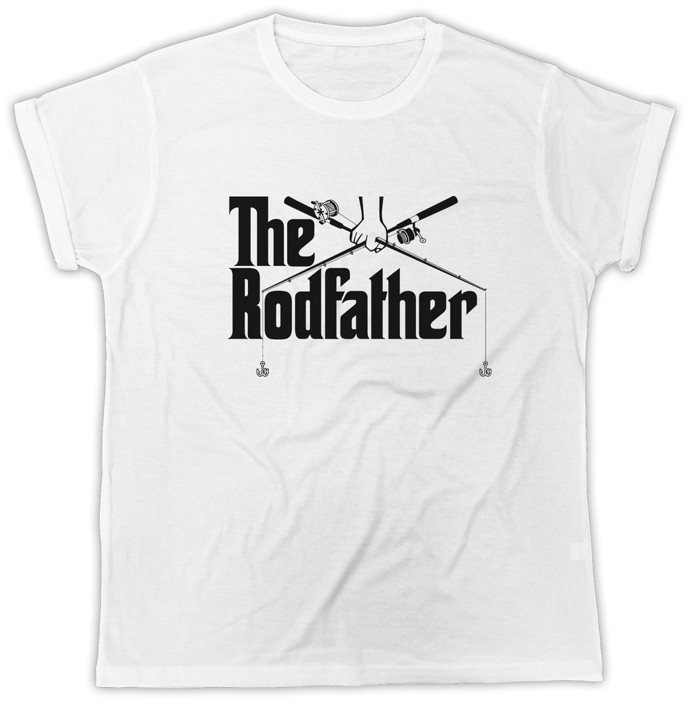 The Rod Father - Everything 5 Pounds - 2