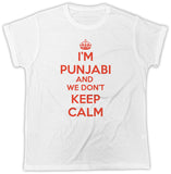 I am Punjabi - Everything 5 Pounds - 2