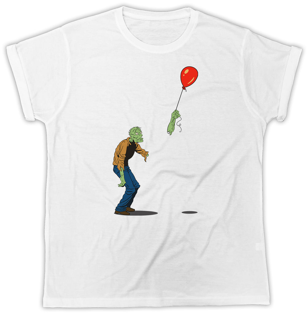 Zombie Balloon - Everything 5 Pounds - 1