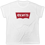 Elvis - Everything 5 Pounds - 1
